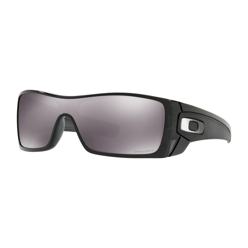 Oakley Batwolf Prizm Sunglasses 2019