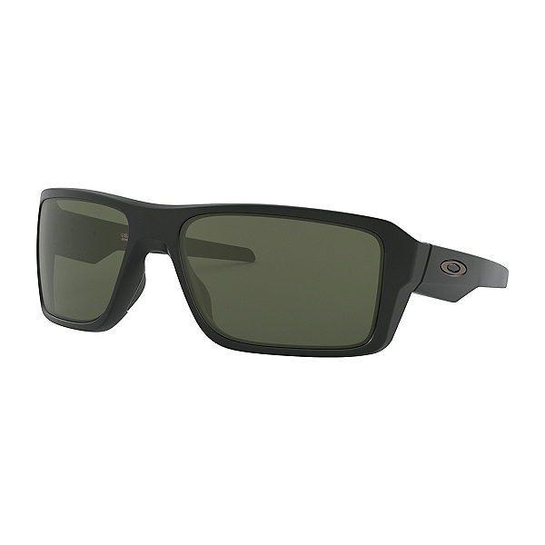 Oakley Double Edge Sunglasses, , 600