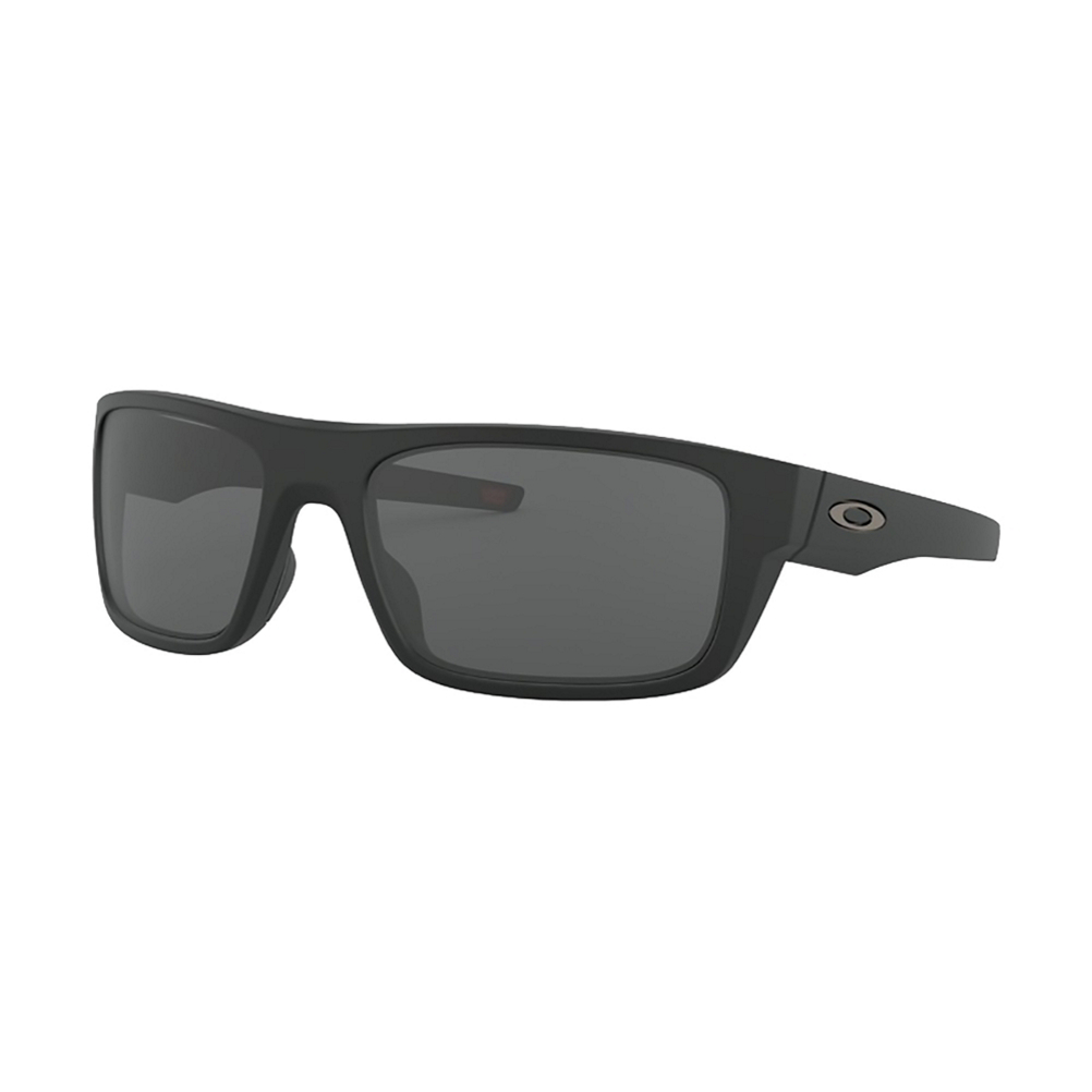 Oakley Drop Point Sunglasses 2019