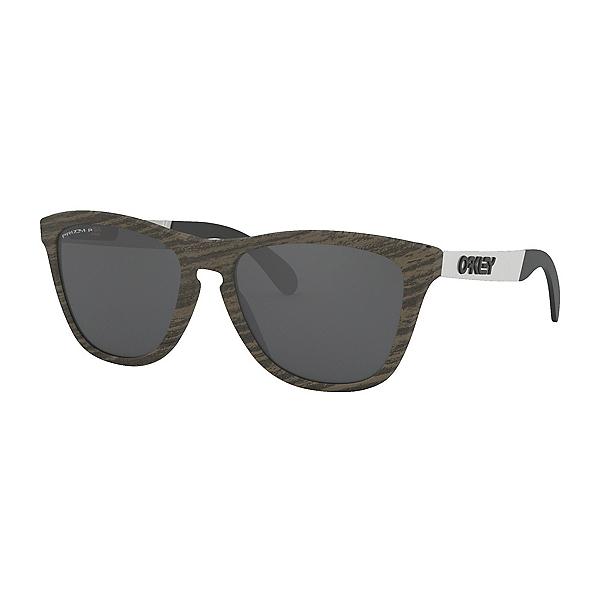 Oakley Frogskins Mix PRIZM Polarized Sunglasses, , 600