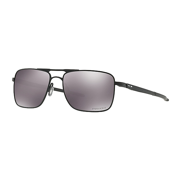 Oakley Gauge 6 PRIZM Sunglasses, , 600