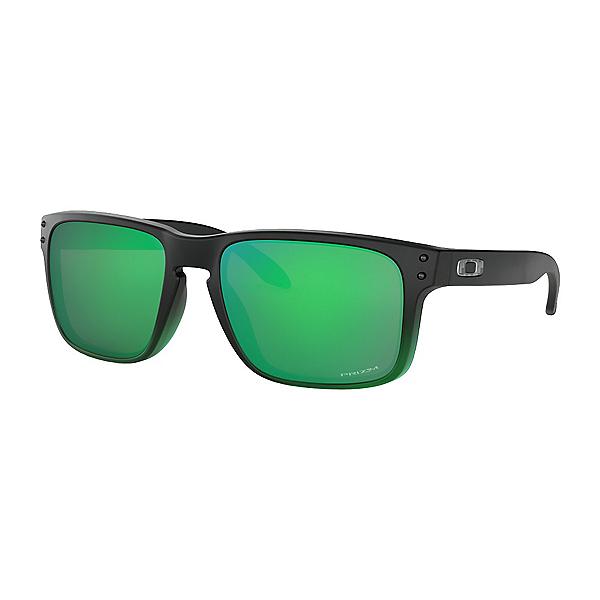 Oakley Holbrook PRIZM Sunglasses, , 600