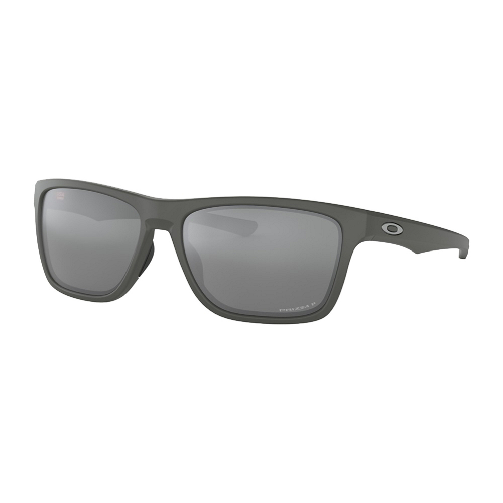 Oakley Holston PRIZM Polarized Sunglasses 2019