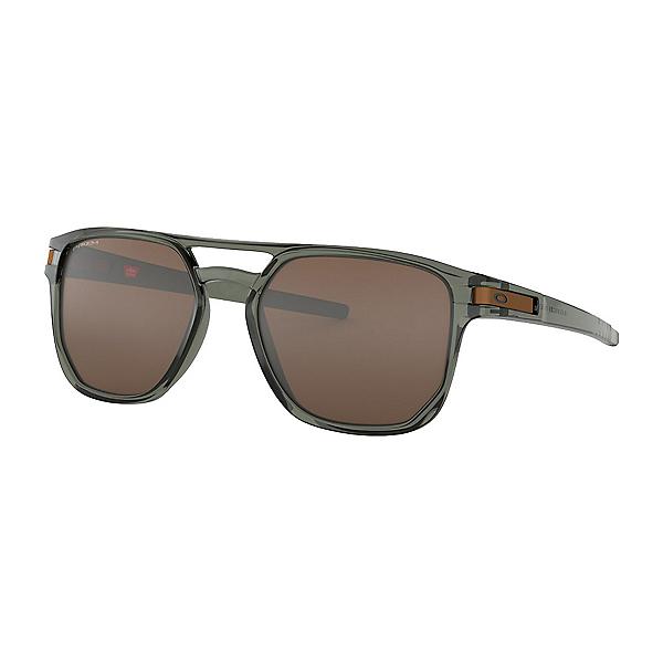 Oakley Latch Beta PRIZM Sunglasses, , 600
