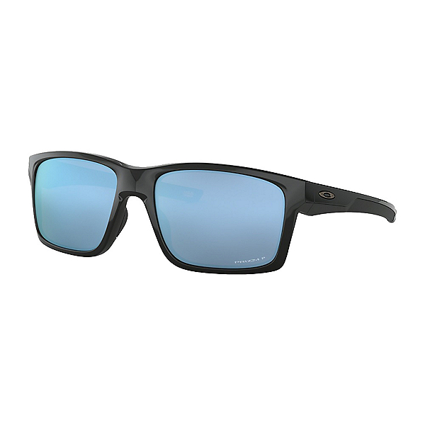 Oakley Mainlink XL PRIZM Polarized Sunglasses, , 600