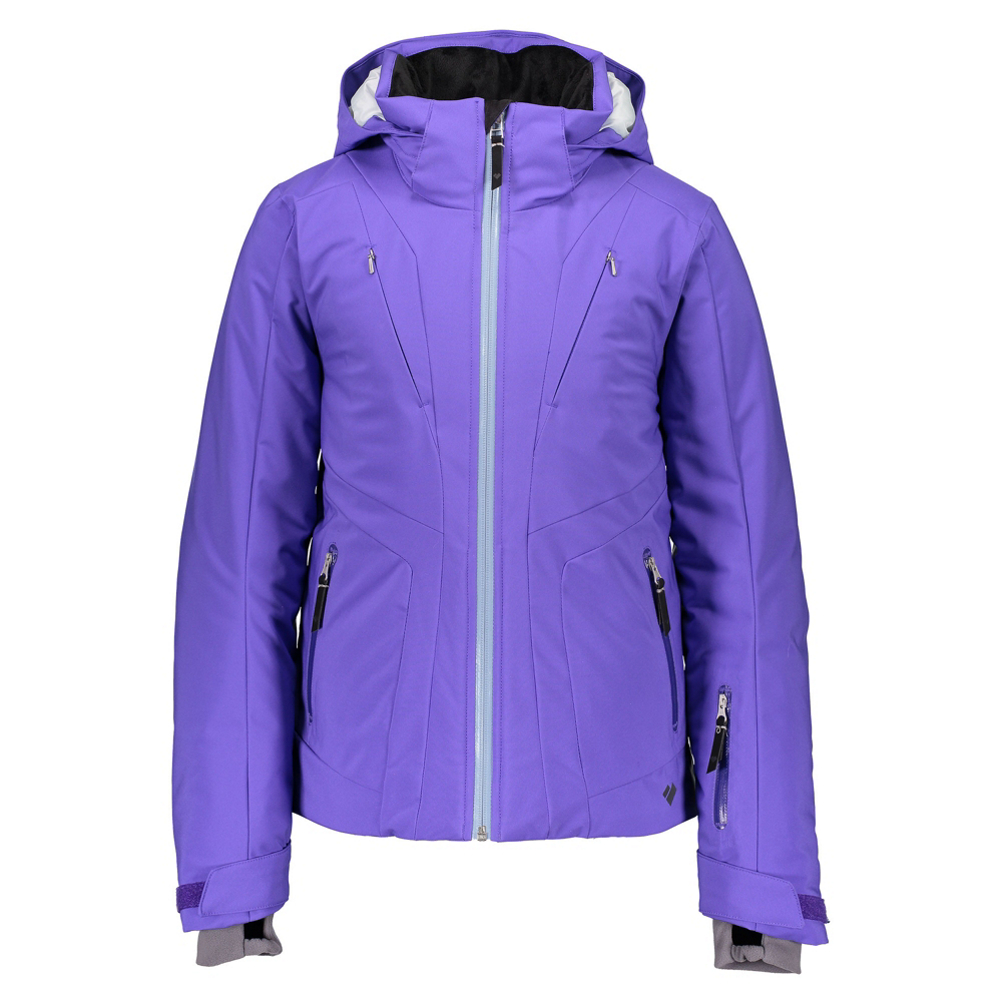 Obermeyer Leia Girls Ski Jacket
