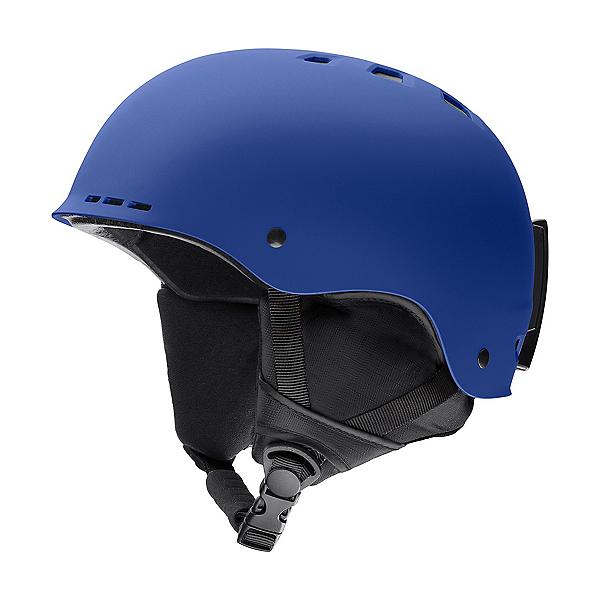 Smith Holt Helmet 2020, Matte Klein Blue, 600