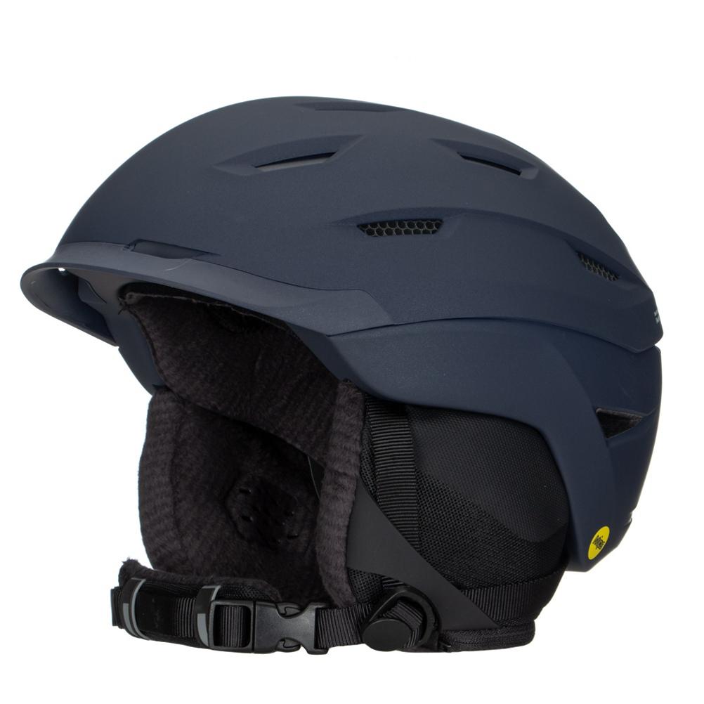 Smith Liberty MIPS Womens Helmet 2020