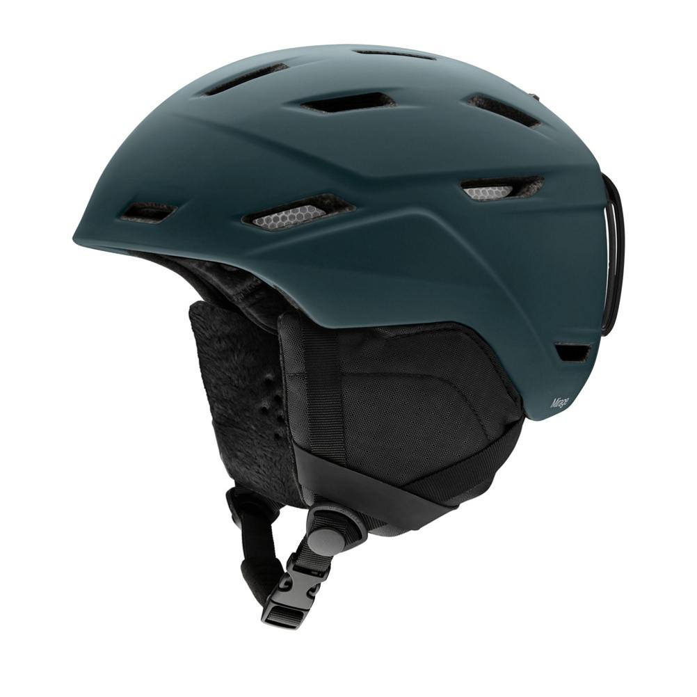 Smith Mirage Womens Helmet 2020 im test