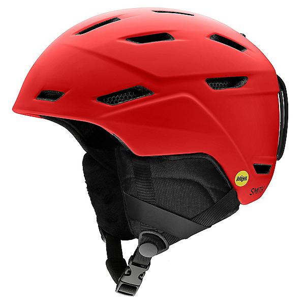Smith Prospect Jr. MIPS Youth Helmet, Matte Rise, 600