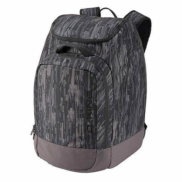 Dakine Boot Pack 50L Ski Boot Bag, Shadow Dash, 600