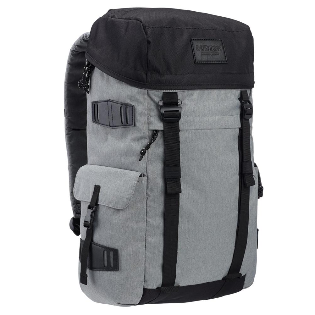 Image of Burton Annex Pack Backpack 2020