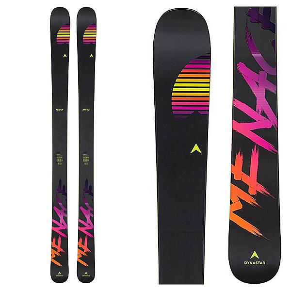 Dynastar Menace 98 Skis 2020, , 600