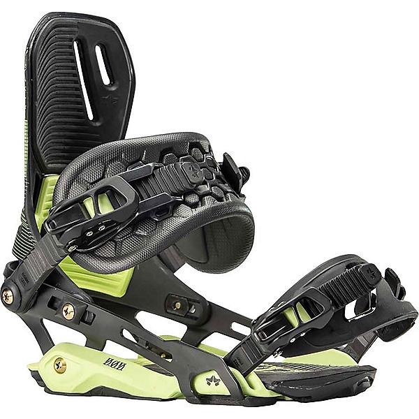 Rome D. O. D. Snowboard Bindings, Degenerati, 600