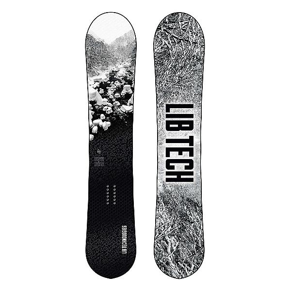 Lib Tech Cold Brew C2 Snowboard 2020, , 600