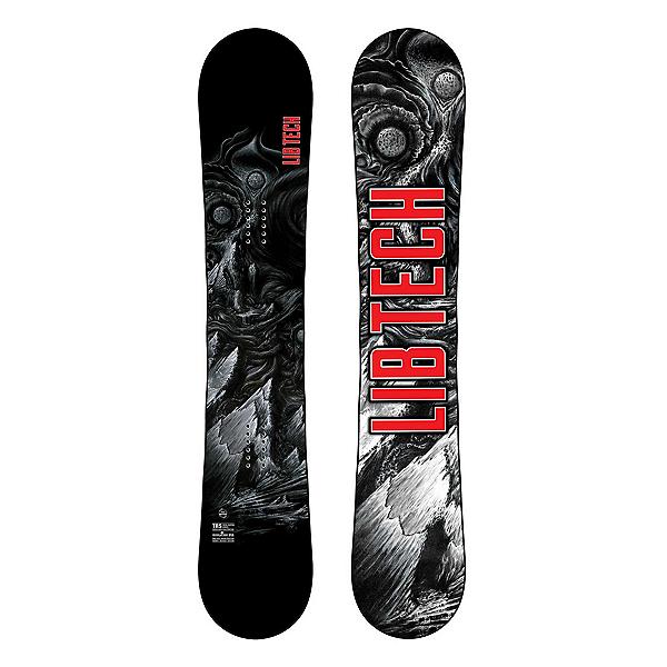 Lib Tech TRS HP C2 Snowboard 2020, , 600