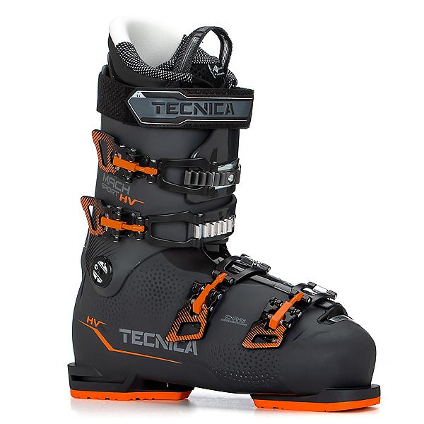 Tecnica Mach Sport 90 HV Ski Boots 2020, , 600