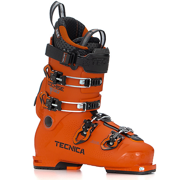 Tecnica Cochise 130 DYN Ski Boots 2020, , 600