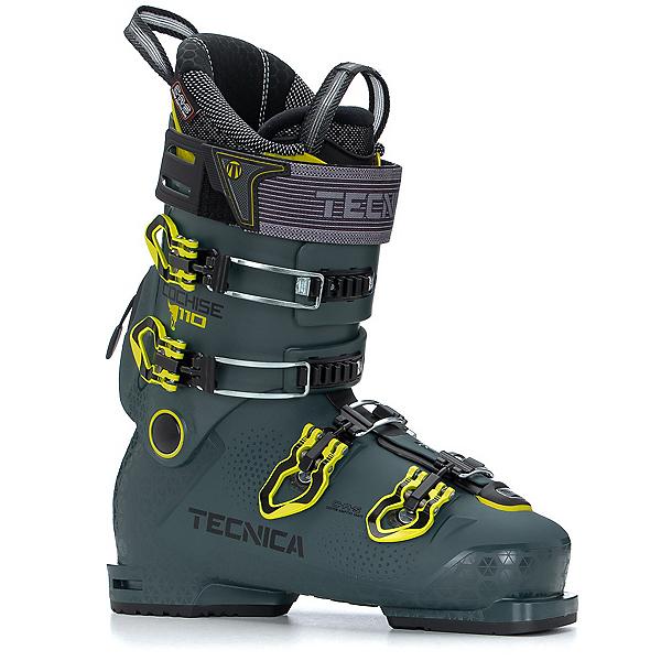Tecnica Cochise 110 DYN Ski Boots 2020, , 600