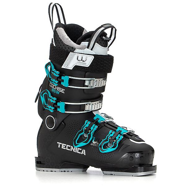 Tecnica Cochise 85 Womens Ski Boots 2020, , 600