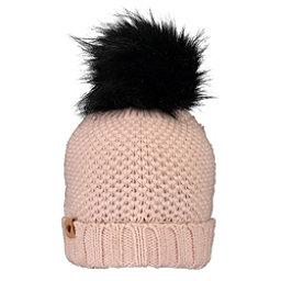 4171ec23 Obermeyer - Chicago Knit Pom Kids Hat