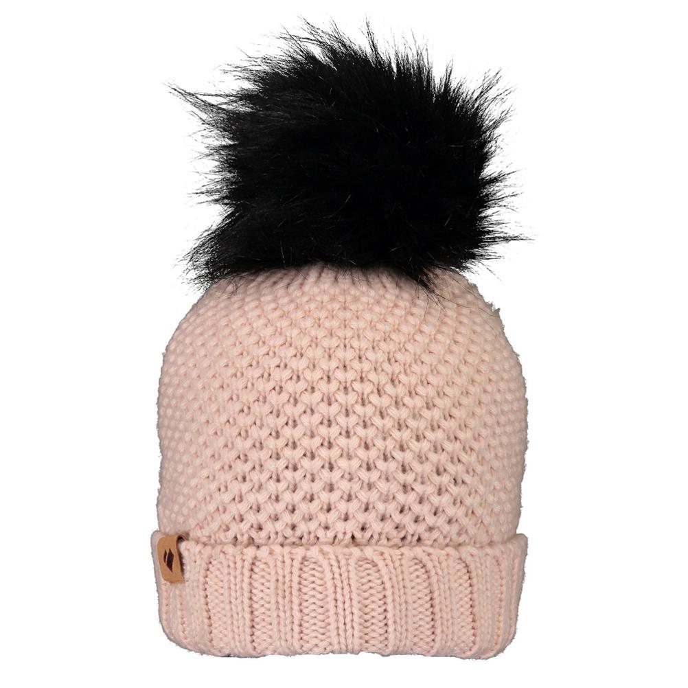 434177a28 Kid's Winter Hats | Skis.com