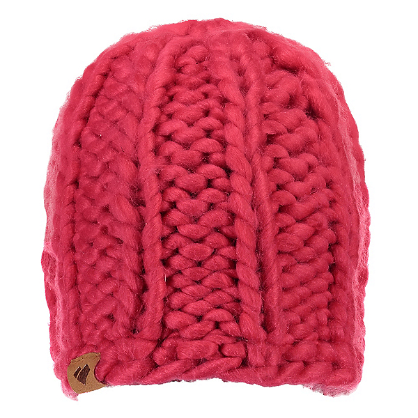 Obermeyer Boston Knit Kids Hat, Love Struck, 600
