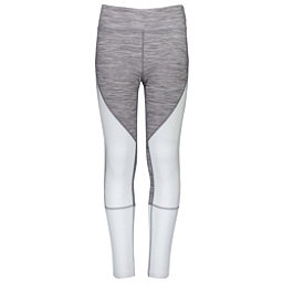 d4b071029 Kid's Long Underwear | Skis.com