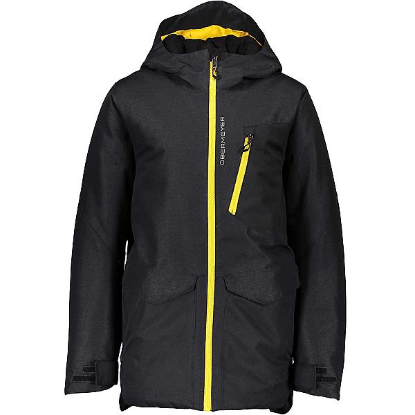 Obermeyer Gage Boys Ski Jacket 2020, , 600