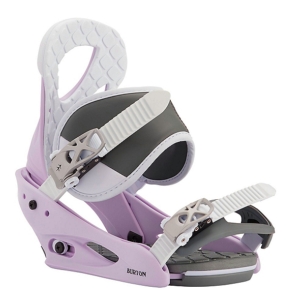 Burton Citizen Re:Flex Womens Snowboard Bindings, , 600