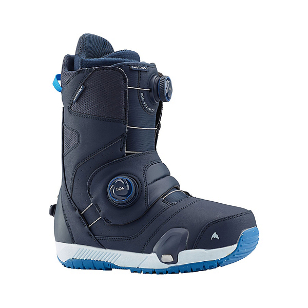 Burton Photon Step On Snowboard Boots 2020, Blues, 600