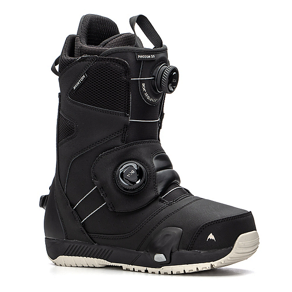 Burton Photon Step On Snowboard Boots 2020, , 600