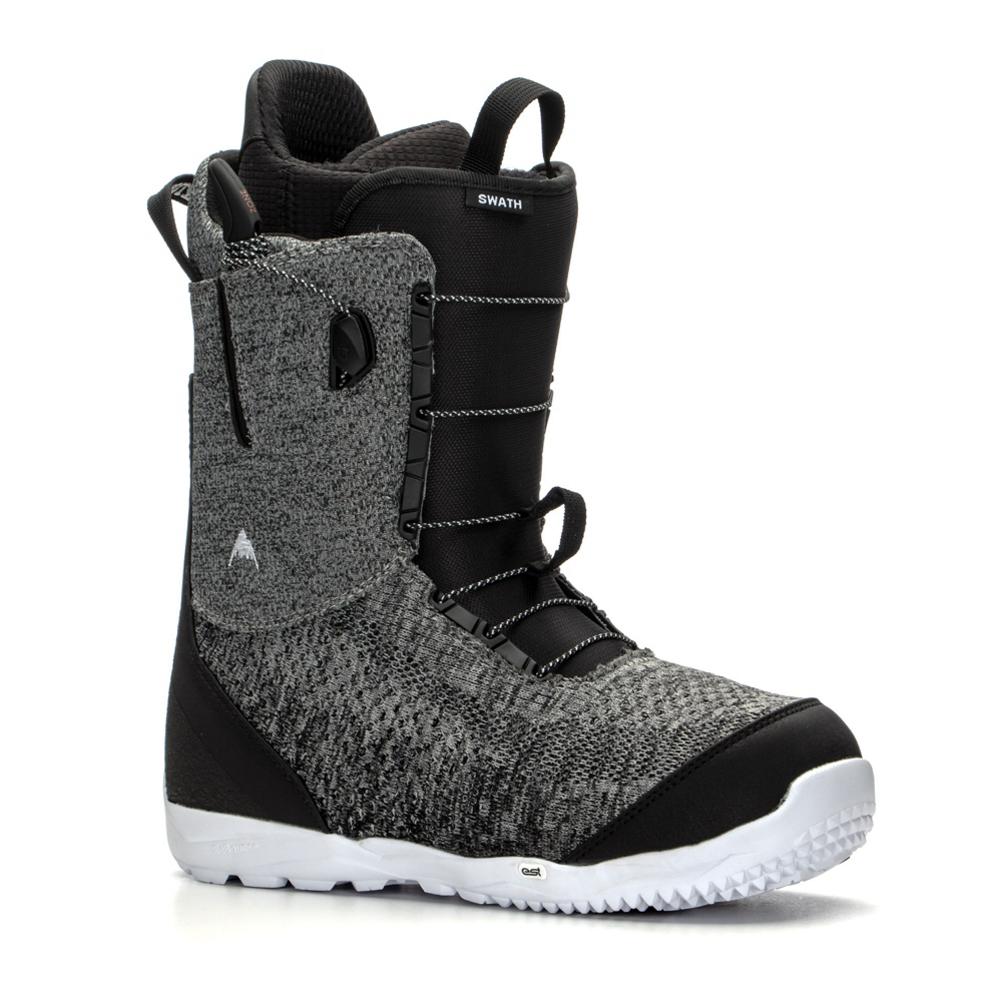 Burton Swath Snowboard Boots 2020 im test