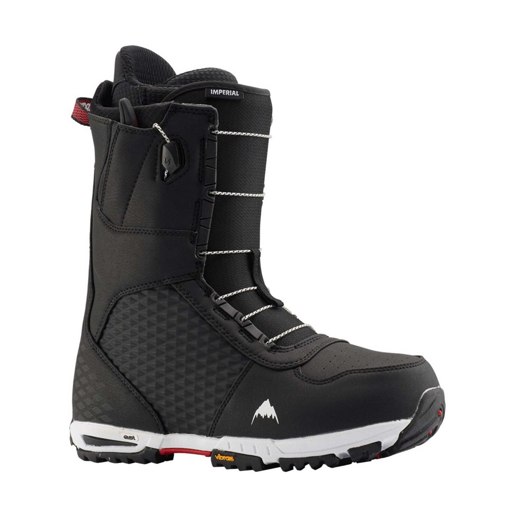 Image of Burton Imperial Snowboard Boots 2020