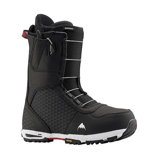 Burton Imperial Snowboard Boots 2020, , 600
