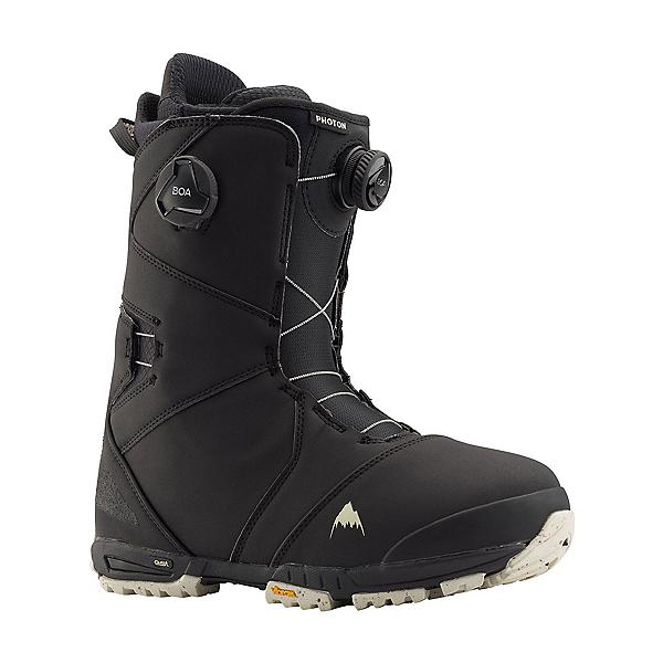 Burton Photon Boa Wide Snowboard Boots, , 600