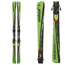 Used Ski Gear Evo Com >> Elan Ruffwear Used Ski Gear Sale Skis Com