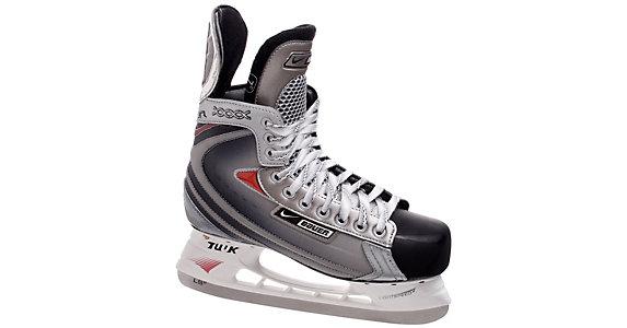 bauer hockey skate xx xxx