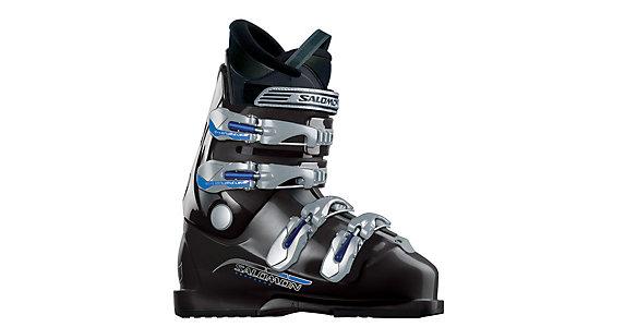 c16b600fbc1 Salomon Performa 4 Ski Boots