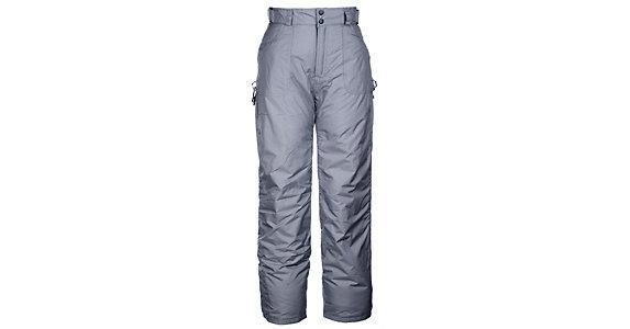 0a91891a50 Rawik Summit Mens Ski Pants