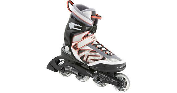 2dae4a0a74f K2 Exo Inline Skates