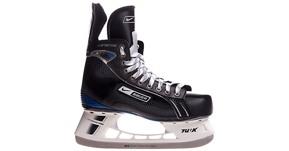 Nike Bauer Supreme One35 Ice Hockey Skates