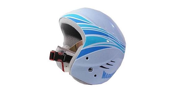 7ffa0c53b14 Marker Tracer Plus Kids Helmet