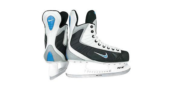 Nike Flexlite 2 Junior Ice Hockey Skates
