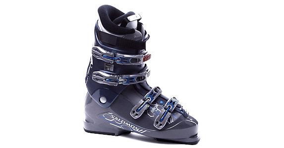 discount look for classic styles Salomon Elios 4 Ski Boots