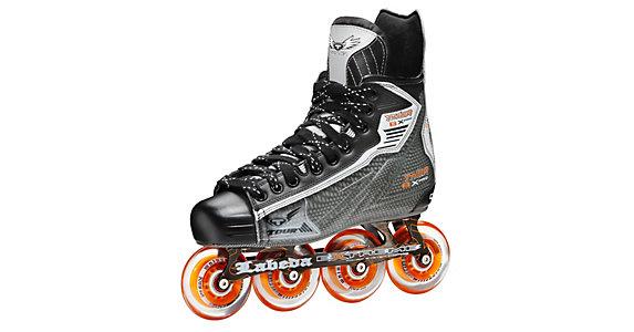 8a26cbc4154 Tour Thor BX Pro Inline Hockey Skates