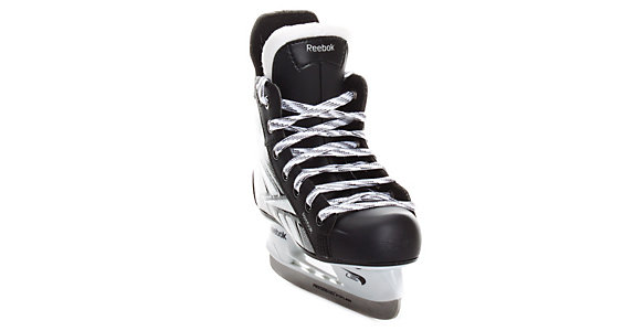 Reebok 8K Youth Ice Hockey Skates