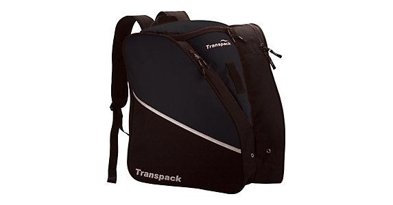 510127db17 Transpack Edge Junior Ski Boot Bag 2019