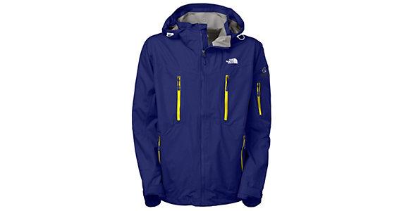 b837beef3 The North Face Kannon Mens Shell Ski Jacket (Previous Season)