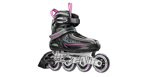 Image result for roller blades